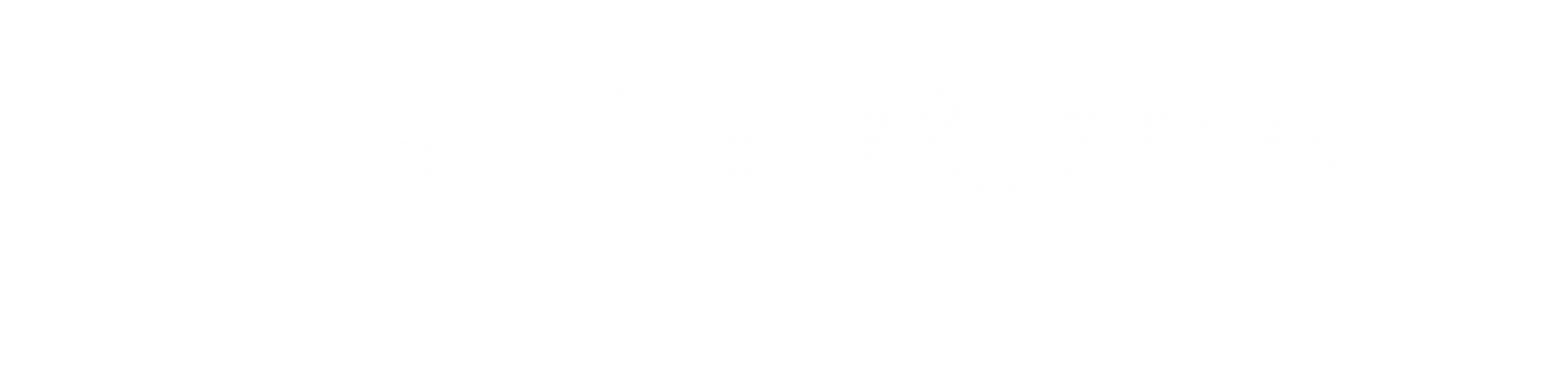 Tritium Technical Solutions