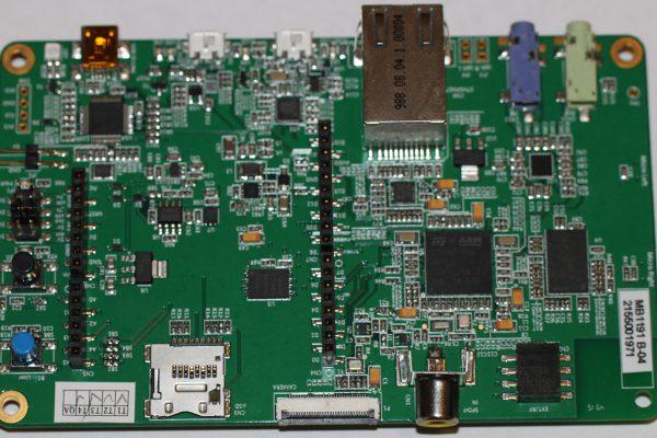 http://www.tritiumtechnicalsolutions.com/wp-content/uploads/2018/07/TritiumEmbeddedController-600x400.jpg
